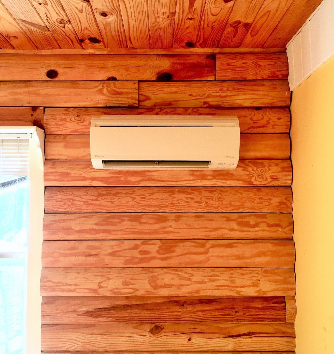 Ductless Air Conditioning in Boerne, TX | D'Spain Sales and