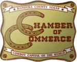 Bandera Chamber of Commerce