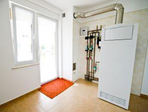 Heating-system-air-flow