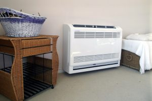 heat-pump-unit