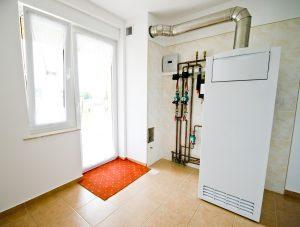heater-service-maintenance