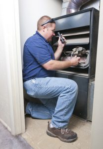 heating-repair-services
