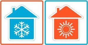 home-energy