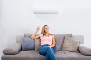 ductless-heatpump