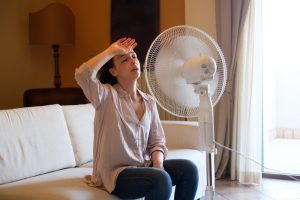 cooling-off-with-fan